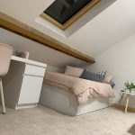 Loft Conversions Leicestershire | Beeby Construction Services