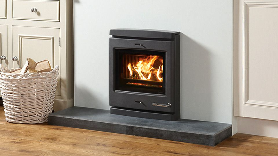 Choosing the Perfect Fireplace Options In Leicestershire