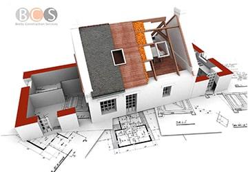 building-constructor